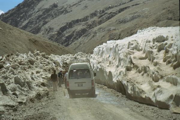 reisverslagen amerika reisverslagen azie reisverslag oezbekistan kirgizstan china pakistan